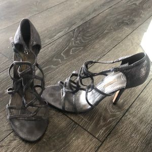 Max Studio Shoes - Maxstudio heels. Women's size 9
